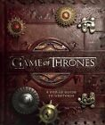 Game of Thrones Pop-Up: A Pop-Up Guide to Westeros by Matthew Reinhart (Hardback, 2014)