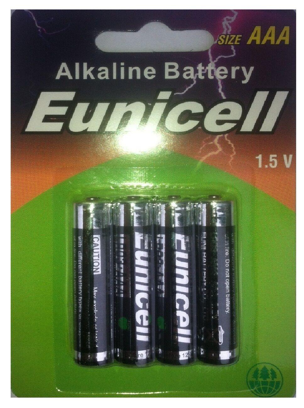 6103 10x2er Bl. 20x Varta VARTA Ultra Lithium AAA Micro LR03 Batterien 1,5V