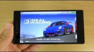 Sony-xperia-z5-premium-smartphone-32gb-5-5-034-mix-GRADE