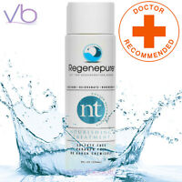 Regenepure Nt Nourishing Treatment 8oz - Hair Loss, Hair Regrowth Made In Usa