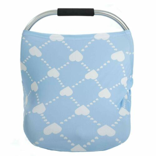 Nursing Cover Nursing Baby Cover Car Seat Cover