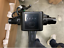 Mercane-2019-Upgraded-WideWheel-Dual-Motor-Folding-Electric-Scooter thumbnail 4