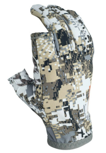 Sitka ESW Glove Elevated II 90254 Early Season Whitetail