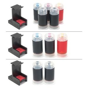 InkPro-Ink-Refill-Box-Kit-for-HP-60-61-62-63-64-65-121-300-901-XL-Cartridges
