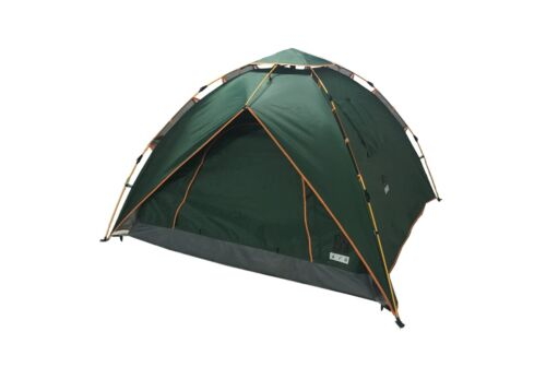 Pop Up Tent 2 Man Tent Quick Erect Tent Popup Tent Festival Tent 3 COLOURS