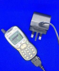 Sagem MW3020 (Asda T Mobile?) Téléphone Portable +