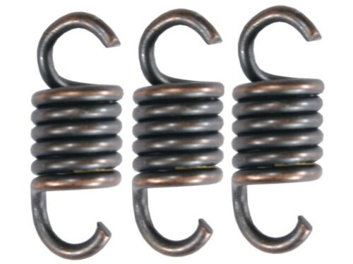 Zugfedern für Kupplung Tension spring for Clutch für Stihl 024 024AV AV MS240