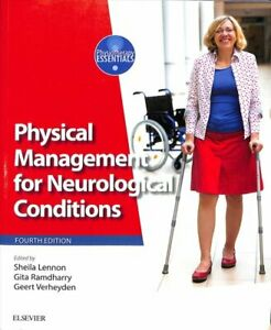 Physical-Management-for-Neurological-Conditions-by-Sheila-Lennon-9780702071744