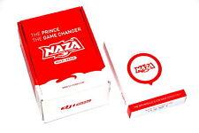 letzte DJI NAZA-M Steurung Updatefähig + GPS Modul Combo NEU Autopilot - lesen