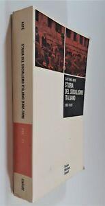 Gaetano-Arfe-Storia-del-socialismo-italiano-Einaudi-1965