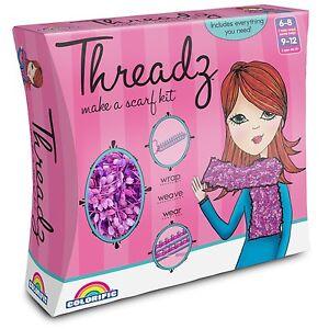 Threadz-Make-A-Scarf-Kit