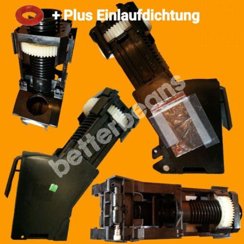 Brühgruppe brüheinheit per Jura Impressa c5 c9 f50 f70 f90 s9 superata riveduta