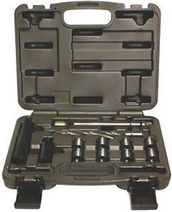 Ford-Triton-Spark-Plug-Thread-Repair-Kit-ATD-5410-Brand-New