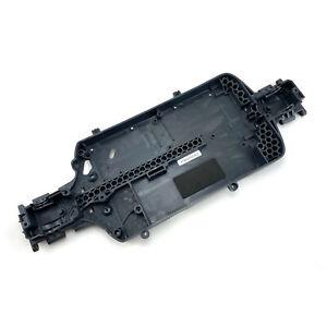 Arrma Senton V3 4X4 3S BLX Updated Composite Chassis/Frame ARA320608 Typhon