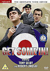 Get Some In! - Series 3 - Complete (DVD, 2009)
