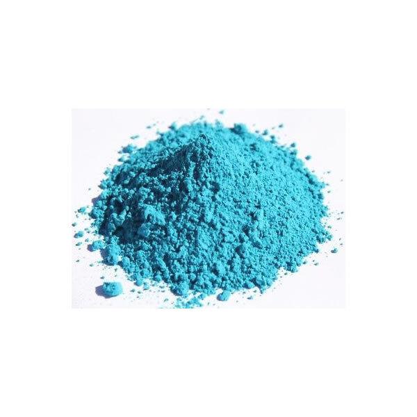 3 Get 1 Free 1lb Holi Color Powder Sky Blue Colour Festival Usa Er