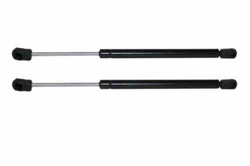Heavy Duty 2 x Hood Lift Strut/'s for Ford Expedition 2003-2006 2L1Z-16C826-AA