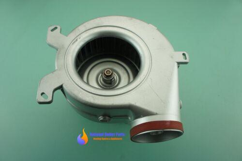Idéal europa 232 ensemble ventilateur 173139 voir liste ci-dessous