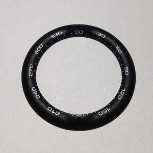 Impartial Accessoire Suunto / Vector-altimax / 100010628