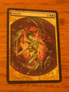 1x-Full-Art-Putrefy-HP-Promotional-Golgari-Black-Green-EDH-Commander-Removal