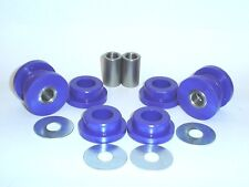 Powerflex Bush Poly For Seat Leon Mk1/Cupra Front Anti Roll Bar Link Bush Kit