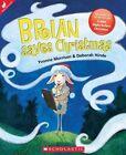 Brian The Big-brained Romney by Yvonne Morrison Deborah Hinde