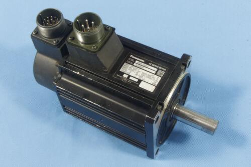 1PCS Panasonic Servo Motor MSMA152A1G tested Used