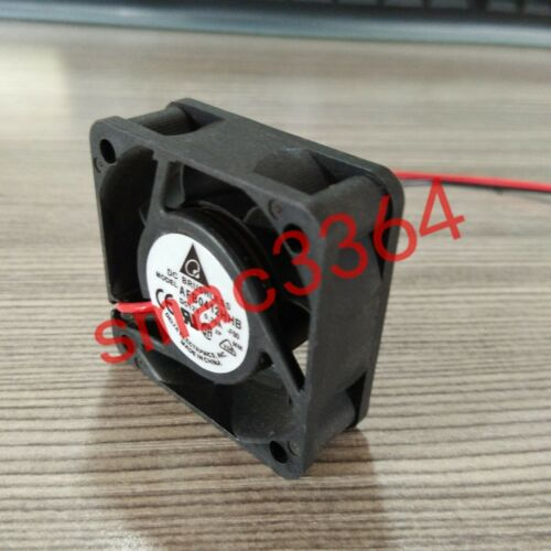 1PC Fan For Delta AFB0412HHB 12V 0.2A