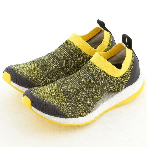 Adidas Stella McCartney puro impulso X Zapatos Zapatos Zapatos CP8887 nos para Mujer Talla 5-9  artículos de promoción