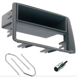Adattatore per Antenna DIN ISO Baseline Connect