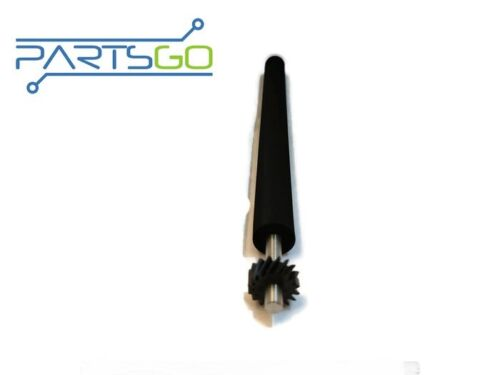 NEW 99A1015 TRANSFER ROLLER FOR LEXMARK OPTRA S T USA SELLER!!!