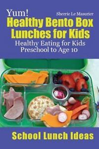 Yum-Healthy-Bento-Box-Lunches-for-Kids-Healthy-Eating-for-Kids-Preschool-t