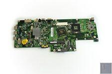 Advent 8109 Intel Motherboard 15-F71-012001 15-F71-012000 G335L *WORKS*