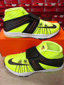 e435a7352fb091 Image is loading Nike-Zoom-Train-Toranada-Mens-Running-Trainers-835657-