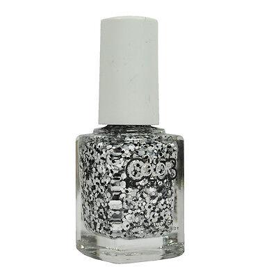 Color Club Nail Polish Lacquer 1085 What A Flake 0.5 oz