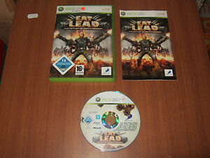 Eat-Lead-The-Return-of-Matt-Hazard-fuer-XBOX-360