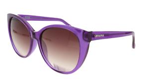 a7f2ba4db993 Image is loading Converse-Sunglasses-Case-B018-Purple-57-16-140-