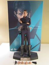 HOT-TOYS-2015-Toy-Fair-Exclusive-Avengers-Age-of-Ultron-Maria-Hill-1-6-Figure