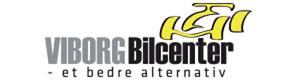 Viborg Bilcenter ApS