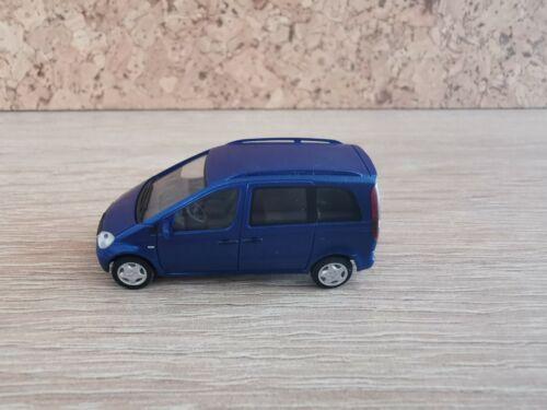 Herpa H0 1:87 Mercedes Benz Vaneo