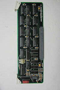 USED-OPTO-22-001788K-PC-BOARD