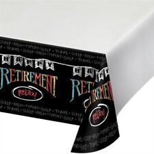Creative Converting 655977 Napkins Tableware items 5x5 Multicolor