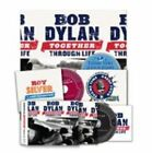 Bob Dylan Together Through Life 2x CD 1 DVD 2009 Deluxe Edition &