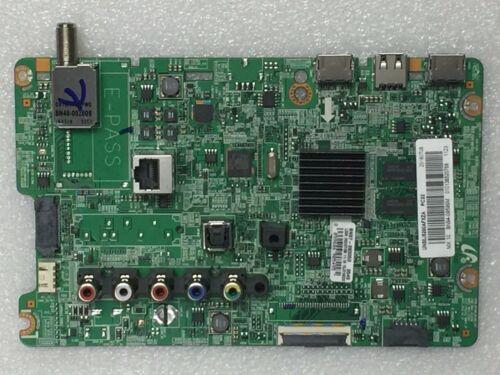Samsung UN50J5200 UN50J5200AFXZA Main Board BN97-09305G BN94-09599M