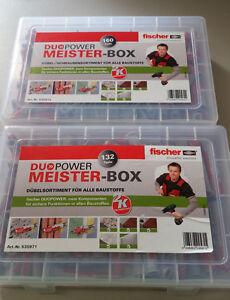 Original-Fischer-Meisterbox-Duebel-Schrauben-fuer-alle-Baustoffe