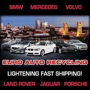 euroautorecycling | eBay Stores