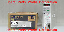 MR-J20MA-Mitsubishi Servo Driver In Stock-Free Shipping($400USD)