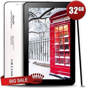 XGODY-10-1-039-039-Quad-Core-Dual-Camara-Android-5-1-32GB-HD-WIFI-Tablet-PC-Blanco