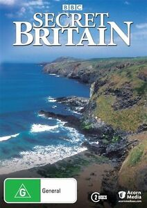 Secret-Britain-DVD-2012-2-Disc-Set-BBC-SERIES-REGION-4