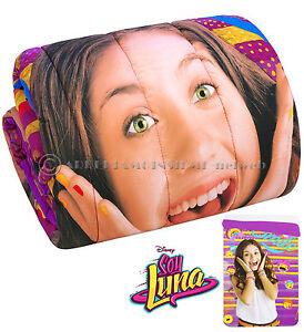 Trapunta-piumone-SOY-LUNA-smile-singola-letto-1-piazza-invernale-bimba-Disney